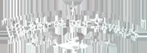 L'Océan et ses Saveurs Logo